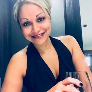 Narissa Sawh