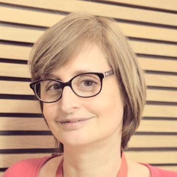 Alexandra Troonin