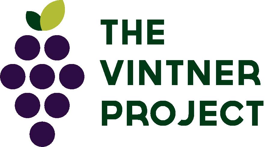 Vintner Project