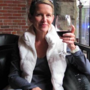 Karen Magner