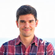 Sérgio Abreu